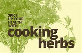 cooking-herbs