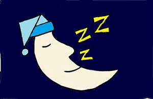 zzz-cartoon-moon
